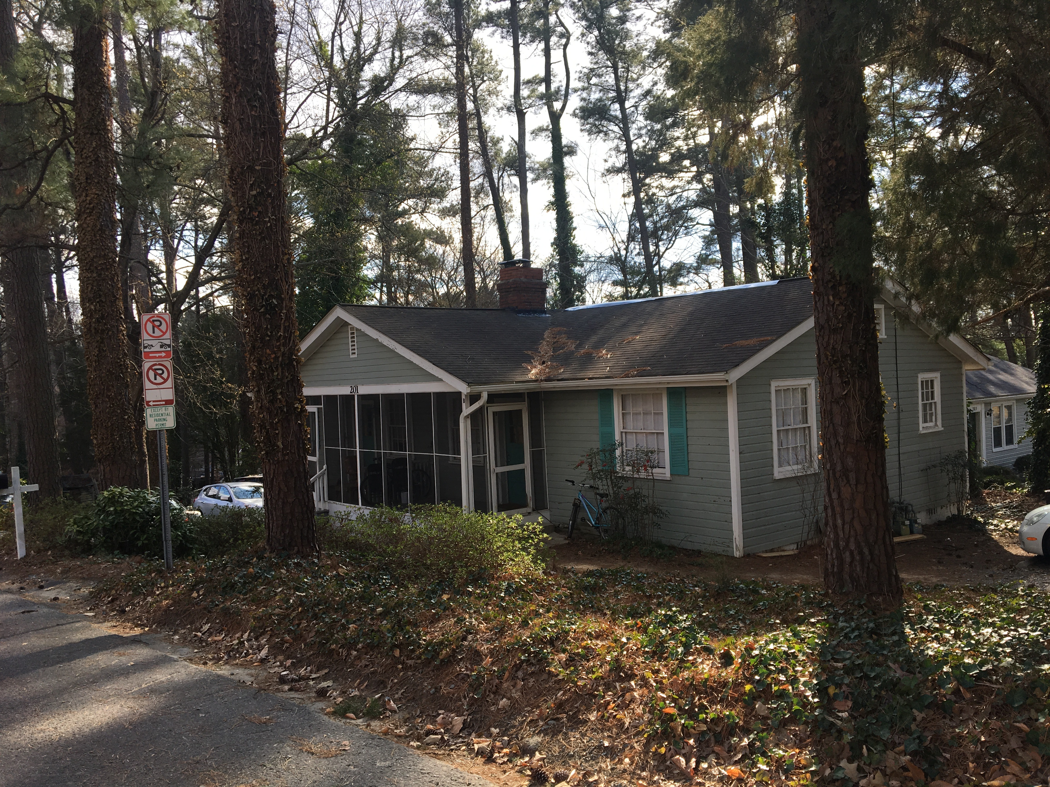 Furnished Apartments For Rent Chapel Hill Nc